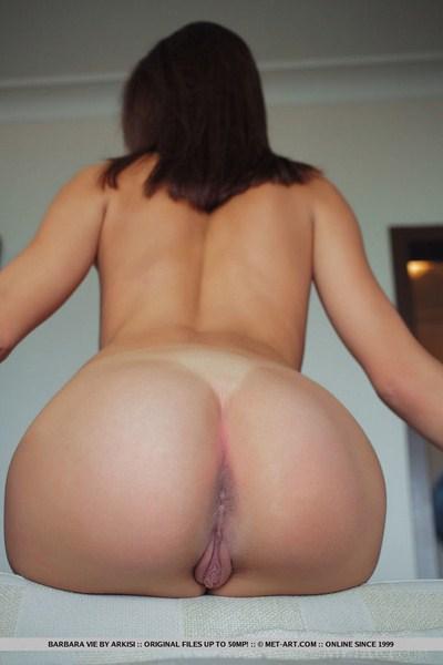sexy tyłeczek