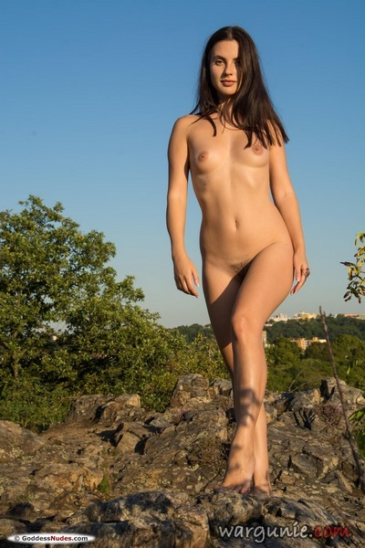 Sex fotka owłosionej cipki